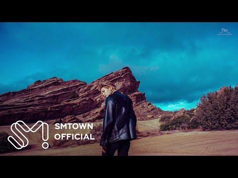 Drip Drop - Taemin - LETRAS MUS BR