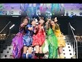 チームしゃちほこ - 抱きしめてアンセム / Team Syachihoko -Dakishimete Anthem [5.…