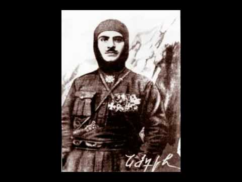 Новый Армянский Сайт Armyan.in
