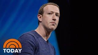 facebook-ceo-mark-zuckerberg-employees-work-home-permanently-today