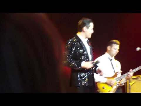 Vitas Jurmala 06-08-2014 May God Grant Us (Give Us God), «I'm Sorry, Good-bye»