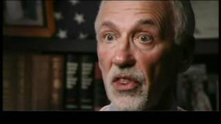Pearl Harbor - Die Verschwörungstheorien