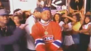 Raekwon - Ice Cream feat. Ghostface Killah, Method Man & Cappadonna (HD) Best Quality!
