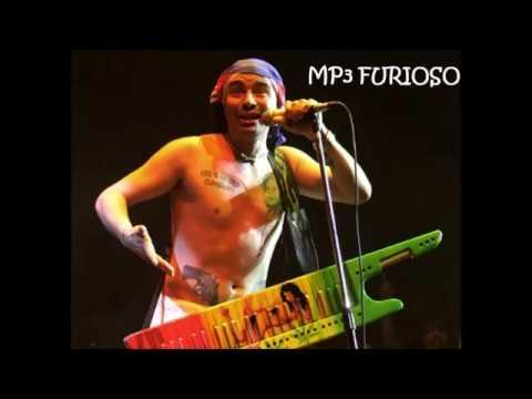 El humo de mi fasito - Damas Gratis (Dj Agüita) + Descarga el Mp3 - MP3 Furioso