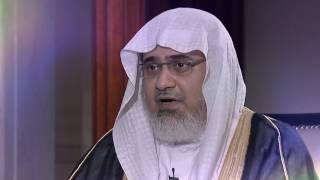 الدكتور حاتم العوني في حديث العرب