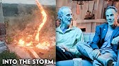 Scientists Fact Check Natural Disasters In MoviesVanity Fair