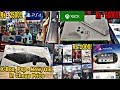 Xbox One | Ps4 | Ps3 | Xbox 360 | Ps2 | In Cheap Price | gaming market | Hyderabad