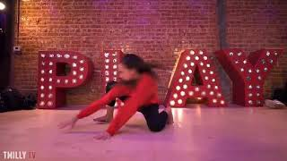 Video kaycee rice taylor swift look what you made me do download MP3, 3GP, MP4, WEBM, AVI, FLV Agustus 2018