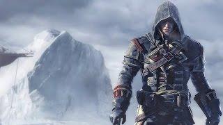 Assassin s Creed Rogue - качественный сборник старых идей Обзор