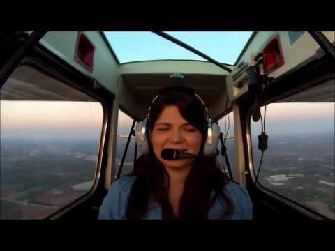 Auburn Aerobatics