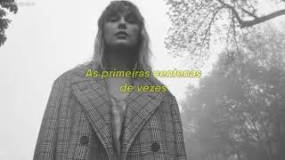 Taylor Swift - illicit affairs (Legendado/Tradução)
