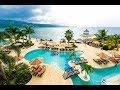 Secrets Wild Orchid hotel Montego Bay Jamaica tour