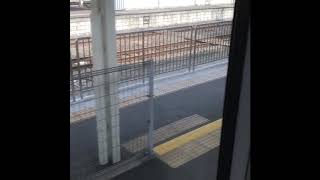 鉄道わくわくフェスティバルin新前橋