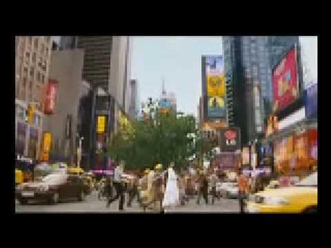 Trailer do filme Delhi-6