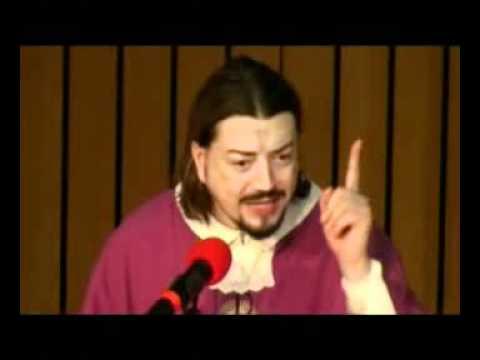 Zlatko Sudac propovijed za danasnje vrijeme