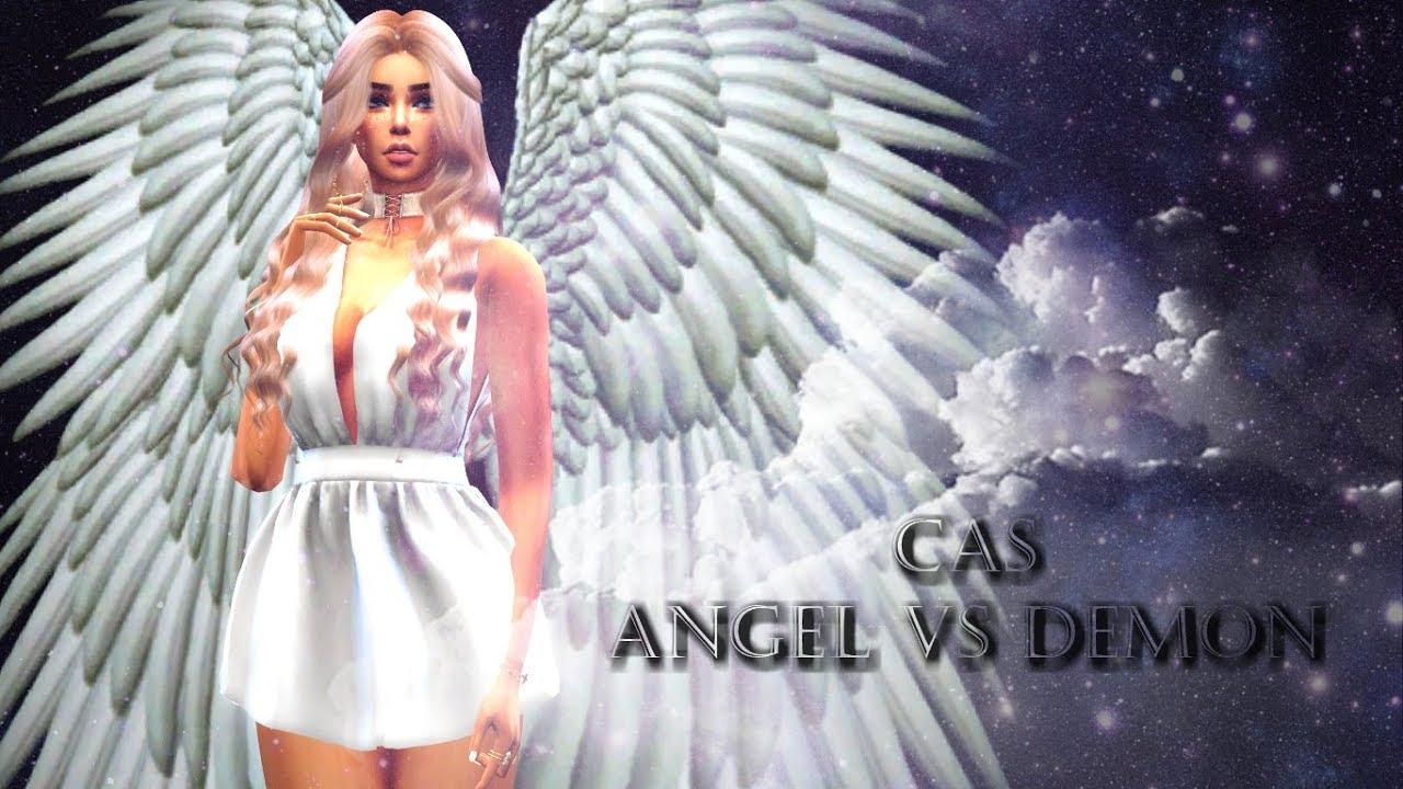 Pure Angel