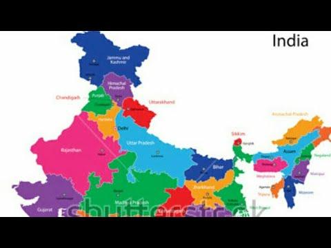 india gk song ,gayak - Ramu master $DK57