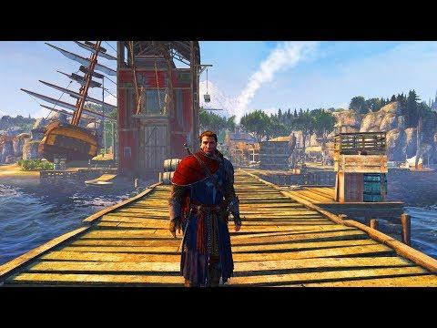 Assassin's Creed Rogue - ПЛОХАЯ ИГРА?