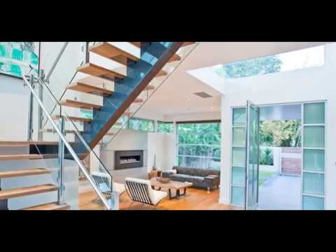 Staircase Railing Suppliers