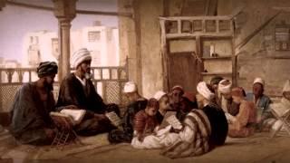 Gönül Sultanları 46.Bölüm - Somuncu Baba Hz