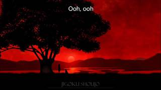 Nightcore What Lovers Do Lyrics