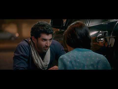 AaShiqUi 2 Romantic  Whatsapp Status  Love Story    Whatsapp Status Love Story