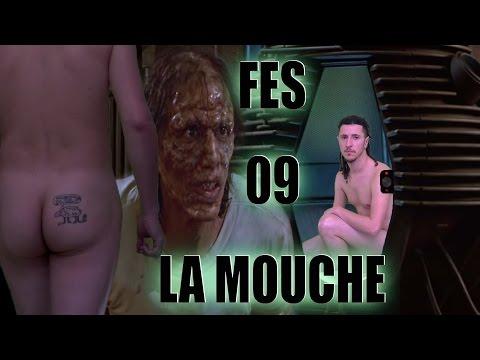 FES - 09 - La Mouche (feat. Sébastien Mineo) (SPOIL!)