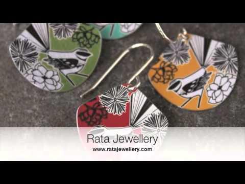 Video5, Rata Jewellery, Wall Street Mall, 211 George St, Dunedin 03 4719935
