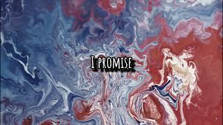 Radiohead - I Promise(Lyrics)
