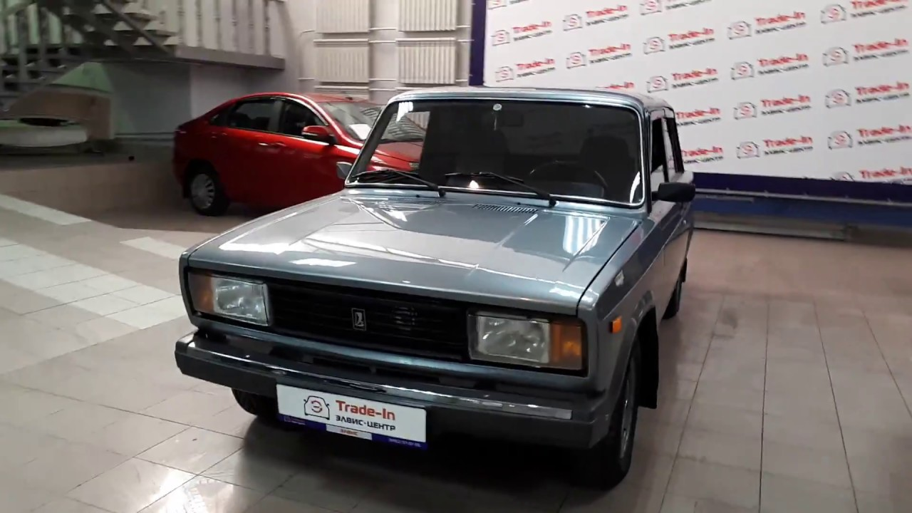 Продажа renault megane на rst самый большой каталог объявлений о продаже подержанных автомобилей renault megane бу в украине. Купить renault megane на rst это простой способ купить подержанный renault megane по выгодной цене из первых рук. Цены renault megane на rst.