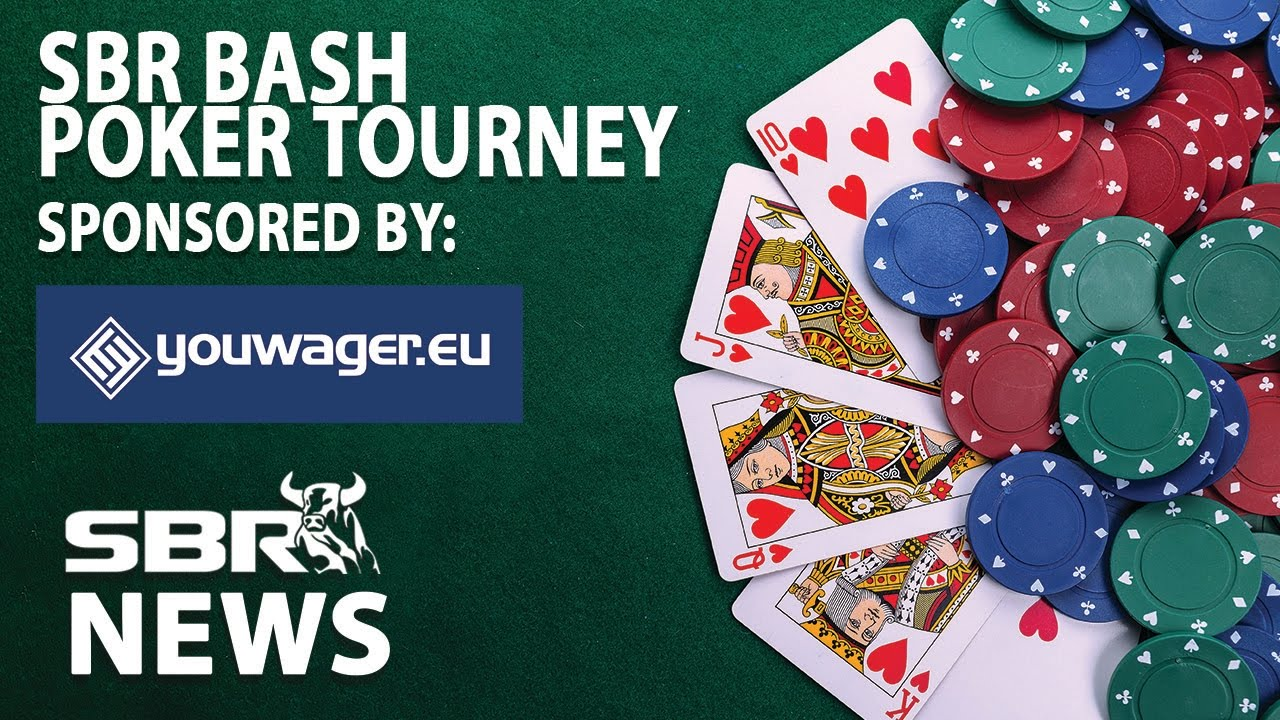 Sbr forum gambling sportsbook online gambling