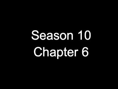 """Moe Ninja Girls! Temporada 10 Capítulo 6: """"Tinker Tailor, Soldier Nerd? """""""
