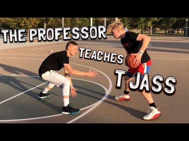 the-professor-tries-crazy-layups-and-teaches-me-new-moves