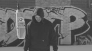 DFP STYLE | CZA | FAVELAFILMS