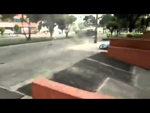 videoplayback(2) (1).mp4