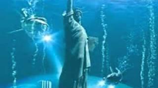 [VIDEO 67] FL Studio 9 - 3 compiled tunes (Game/dnb) (Reece) (Tribute to VoodooRhythmSound)