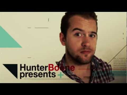 Charleston Fashion Week 2013 - Video Confessional