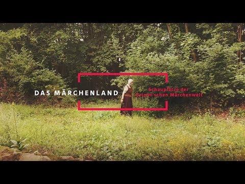 die-hüterin-der-grimm-märchen-–-grimmheimat-nordhessen-|-#hessenÜberrascht