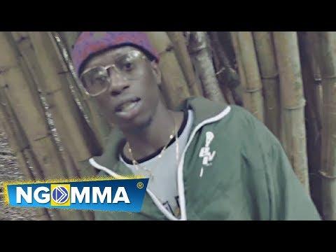 KOMO - FLOW CRAZY (official music video)