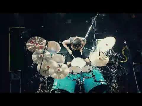 完全感覚Dreamer -- One Ok Rock [2015 35xxxv live]