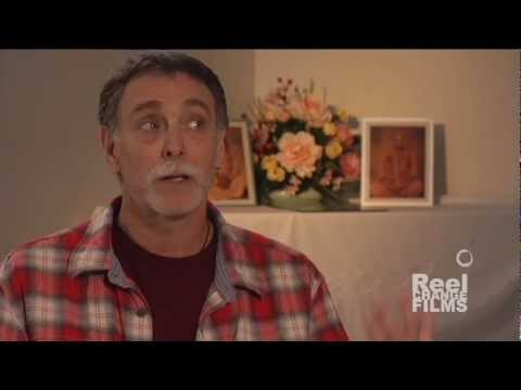 Krishna Das - What It Means to Be Human