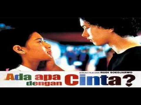 Ost AADC - Denting