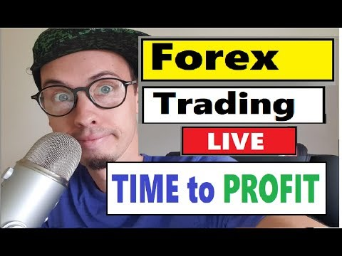 Live forex trading ideas