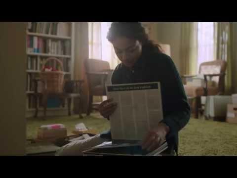 The Song | Apple | Anuncio Navidad