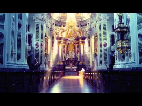 Adler Mannheim Trailer 2015/2016
