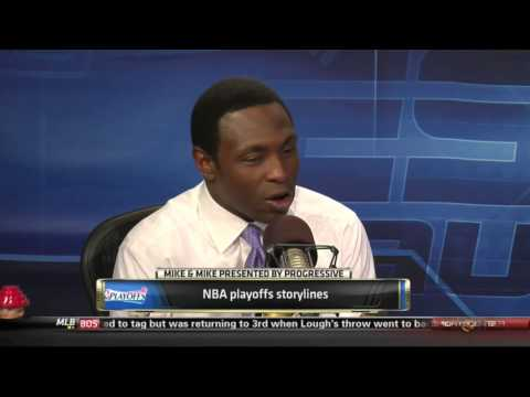 Avery Johnson Speaks About Greg Popovich on Mike and Mike