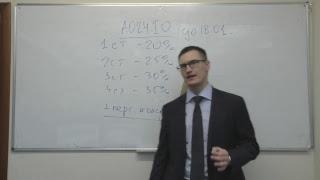Как создать пассивные источники дохода?