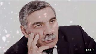Zelimxan Yaqub yigma seirler 2019 yeni