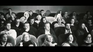 Пионерское видео: премьера фильма «Русские евреи. Фильм второй. 1918–1948» с Леонидом Парфеновым