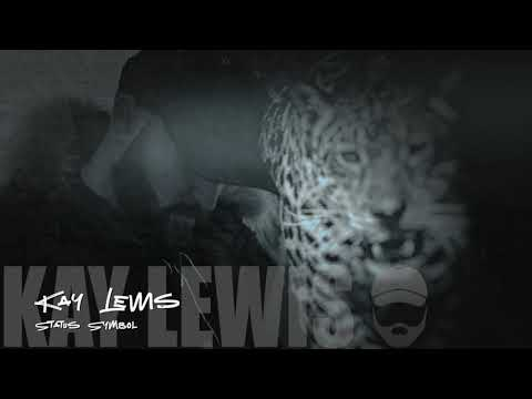 kay-lewis-beats-///-status-symbol-(-instrumental-/-beat-/-hip-hop-/-rap-/-roots-/-oldschool-/-live-)